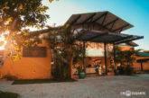 Hospedagem em Bonito: conheça o Bonito Ecotel