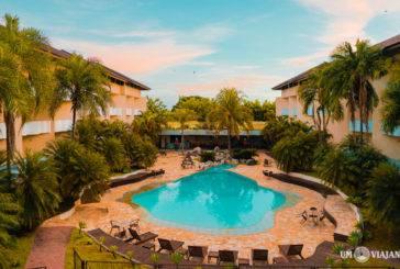 Hotel em Bonito: conheça o lindo Wetiga