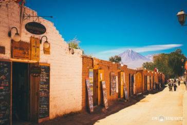 Escolhendo sua agência no Atacama: qual a melhor opção?
