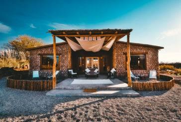 Onde ficar no Deserto do Atacama: Dicas dos melhores hotéis