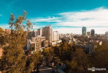 Câmbio em Santiago: onde trocar e qual moeda levar para o Chile?