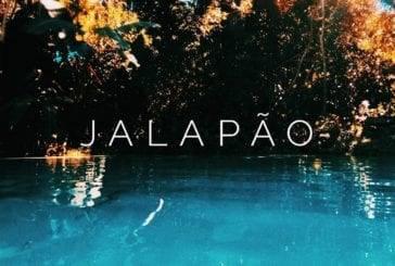Descubra o Jalapão com Um Viajante