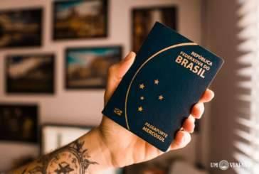 Como tirar o passaporte brasileiro 2021: passo a passo, dicas e dúvidas