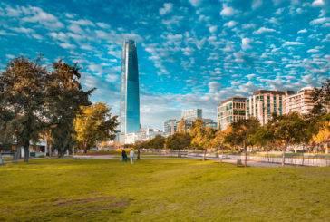 Como se locomover em Santiago: metrô, uber, taxi ou ônibus?