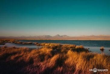 Expedição Fotográfica Deserto do Atacama + Salar de Uyuni 2019
