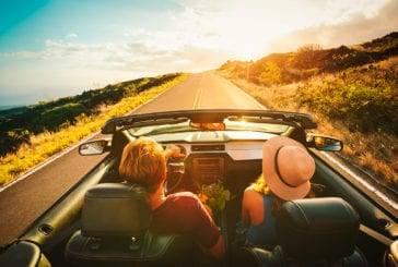 Aluguel de Carros: 8 dicas para alugar carro para viajar