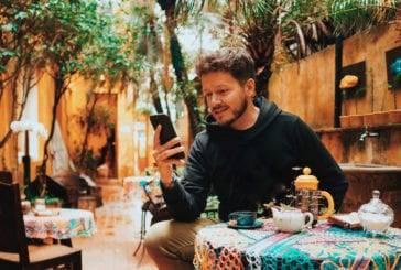 Inglês para viajar: como praticar inglês para sua primeira viagem