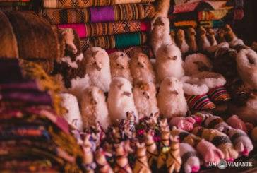 Compras no Atacama: roupas, artesanatos, eletrônicos e preços