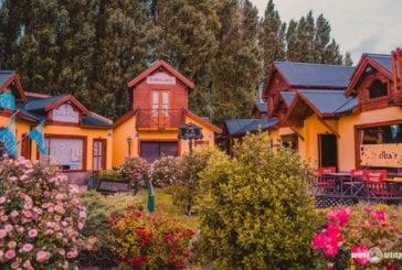 Onde ficar em El Calafate: dicas dos melhores hotéis