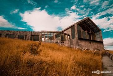 Hotel em Puerto Natales: conheça o incrível Simple Patagonia