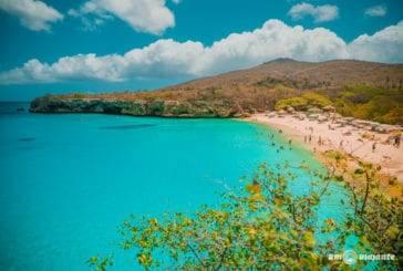 Roteiro de 4, 5 ou 6 dias em Curaçao, no Caribe