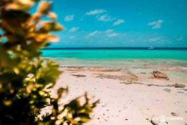 O que fazer em Curaçao: 10 melhores praias