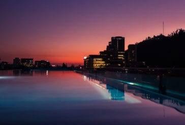 Hotel Boutique em Santiago: conheça o Ladera Hotel