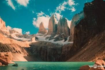 Roteiro Patagônia Chilena e Argentina: 10 dias incríveis!
