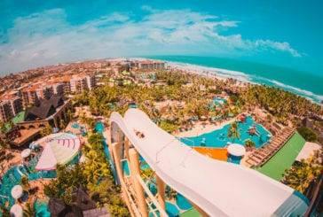 Beach Park Fortaleza: ingresso, preços, hotel, brinquedos e como chegar