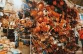 O que fazer em Fortaleza: conheça o Mercado Central