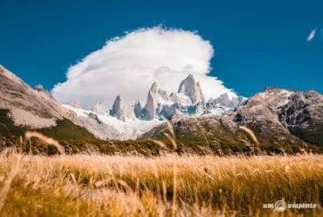 El Chaltén: Trekking Base Fitz Roy e Laguna de Los Tres
