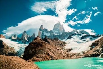 Quando ir para a Patagônia: qual a melhor época do ano?