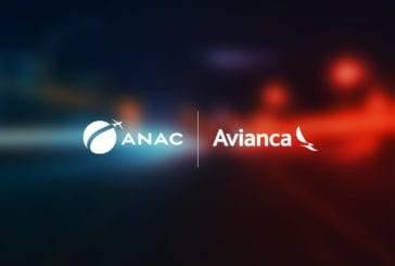 Atualizado! ANAC anuncia acordo e Avianca poderá manter as aeronaves