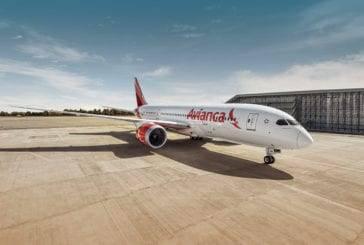 Triste: Avianca Brasil encerrará voos para Santiago, Miami e Nova York