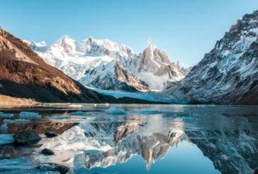 El Chaltén: trilhas, passeios, dicas, como chegar, o que fazer e mais