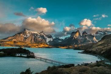 Onde ficar em Torres del Paine: dicas de hotéis e localizações no Parque Nacional