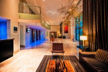 Hotel no Itaim Bibi, em São Paulo: conheça o TRYP Iguatemi