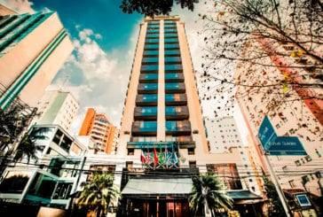 Onde ficar no Itaim Bibi, em São Paulo: conheça o hotel TRYP Itaim!
