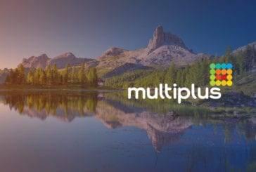 Multiplus oferece até 45% de bônus em transferências de cartões de crédito
