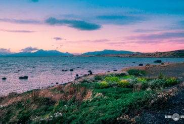 Onde ficar em Puerto Natales: os melhores hotéis, pousadas e hostels