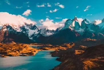 Torres del Paine: onde fica, como chegar, dicas, mapa, valores e mais
