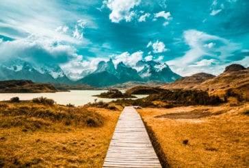 Roteiro de 1 dia no Parque Nacional Torres del Paine, na Patagônia Chilena