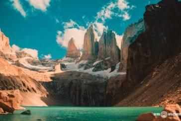 Torres del Paine: o trekking até a incrível base das torres – Patagônia Chilena
