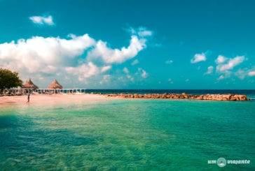 Quando ir para Curaçao: o clima e qual a melhor época
