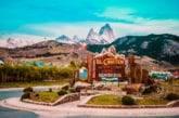 Onde ficar em El Chaltén: dicas de hotéis, pousadas e hostels