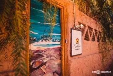 FlaviaBia Expediciones: passeios e informações sobre a agência no Atacama