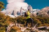 O que levar para Patagônia: roupas de frio, eletrônicos e como fazer a mala
