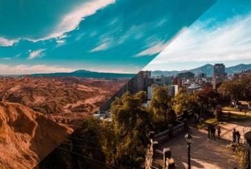 Roteiro Chile: Atacama e Santiago em 10 dias incríveis