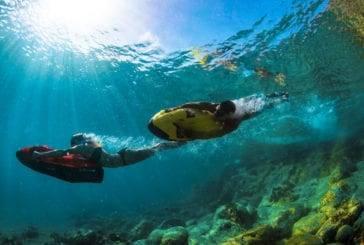 SeaBob Curaçao: um mergulho divertido e imperdível no Caribe