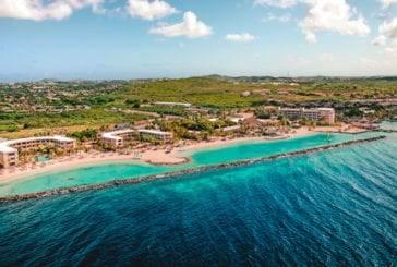 Sunscape Curaçao: como foi minha estadia no Resort All Inclusive