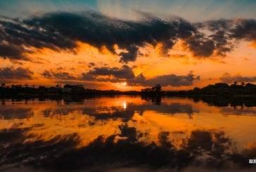 Viagem para a Amazônia no período de cheia: a época mais linda da Amazônia brasileira