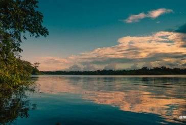 Quando ir para a Amazônia: clima e melhor época para viajar