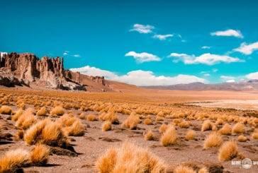 Roteiro Atacama em pouco tempo: o que fazer em 1, 2, 3 ou 4 dias no deserto