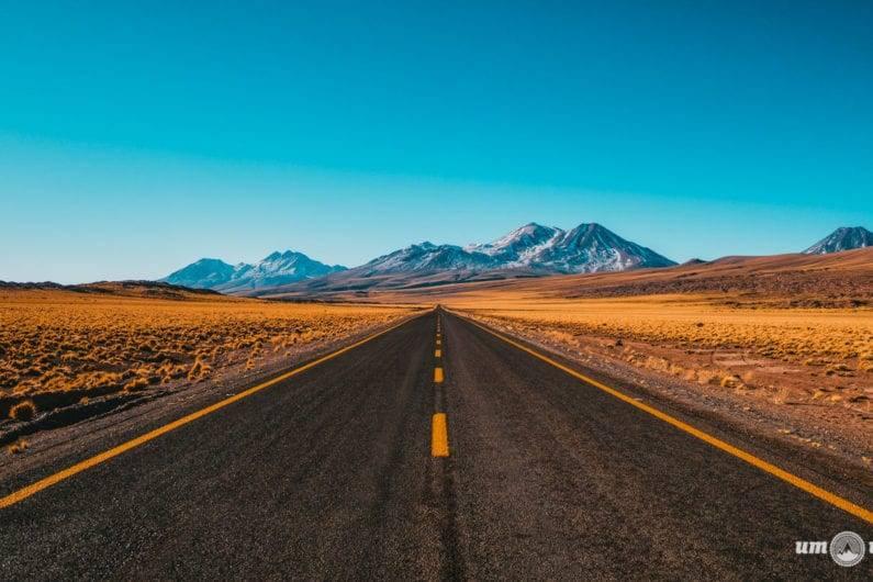 Roteiro Atacama: o que fazer em 5, 6 ou 7 dias no deserto do Chile