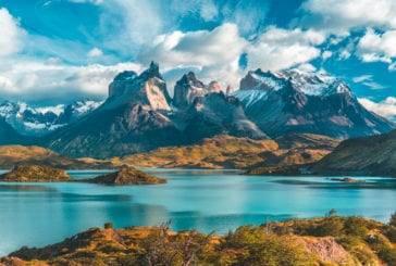 Seguro Viagem Chile: dicas, quanto custa e o que saber antes de contratar