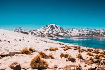 Junho, julho e agosto no Atacama: clima, temperatura, fotos e dicas