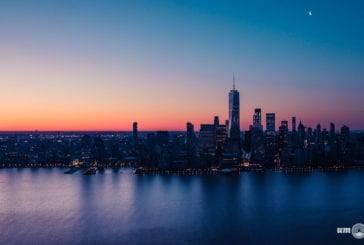 Quanto custa viajar para Nova York? Quanto dinheiro levar e preços