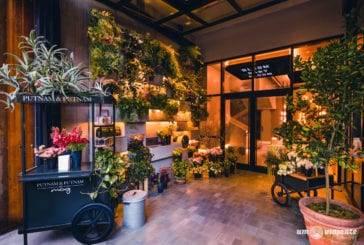Hotel no Chelsea, em Nova York: conheça o Moxy e se surpreenda com os detalhes