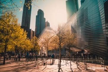 Museu do 11 de Setembro em Nova York: vale a pena incluir no roteiro?
