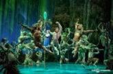 Quais musicais da Broadway assistir com crianças em Nova York